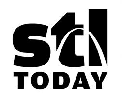Articles/Scores/Rosters/Stats – STL TODAY