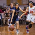 STL TODAY ARTICLE – CLAYTON GIRLS BASKETBALL