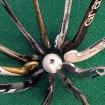 Field Hockey OPEN FACILITY This Sunday 2/19/2017
