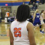 Girls Basketball DEFEATS Affton 63-42