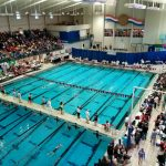 Boys Swim/Dive – State Entry 2018