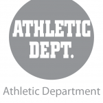 Athletics – CLASS MEETINGS – Today – Friday 8/17/2018
