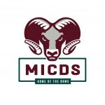 Waterpolo Tournament at MICDS – 4/12-4/14