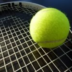 VAR TENNIS Practice FRIDAY 8/30 at 2:00pm to 4:30pm time window