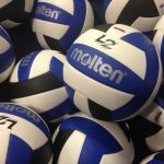 Volleyball – A Note from Coach McCord – This Summer and Next Season – 2019