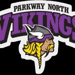 Track – Parkway North Invitational – 4/17 and 4/18/19