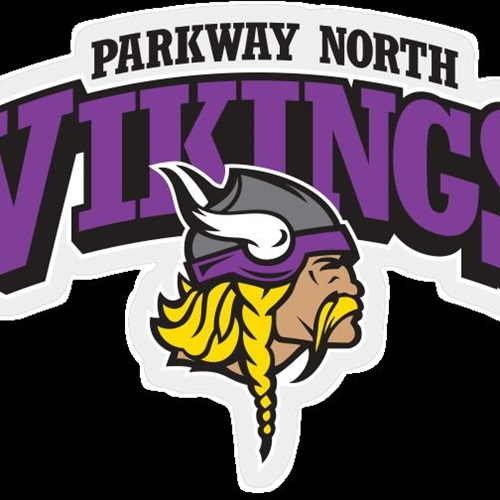 Girls Basketball – Jamboree at Parkway North – Tomorrow – 11/10/18