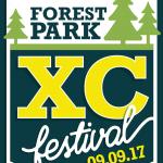XC – Forest Park Invitational – Recap – 9/9/17