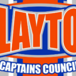 Captains Council 2017-18