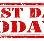 TODAY – Last Day to Join WINTER SPORTS