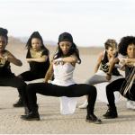 Clayton High School Dance Team WANTS You!