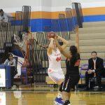 Girls Basketball DEFEATS John Burroughs