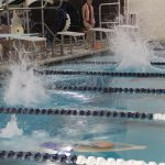 Girls Swim – Finals and Winter Break Practice Schedule – Reminder