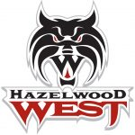 Girls LaX – Hazelwood West Tournament REMINDER