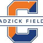 Adzick Field Update – #OurFieldOurFuture