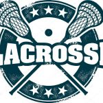 Girls Junior Varsity Lacrosse beats Parkway North 9 – 3
