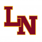 Track – Lutheran North Meet – 4/12/19 REMINDER