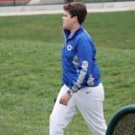 Varsity Baseball vs. MICDS - 4/23/2018
