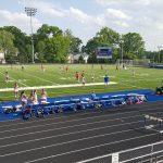 Girls LaX Advances in State Playoffs