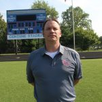 Get To Know The Coaching Staff: Doug Verby – Football