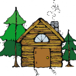 6th Grade Camp This WEEK 9/24-9/28/2018