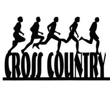 XC – Summer Conditioning 2019