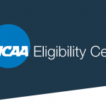 NCAA Eligibility Requirements Made Easy!