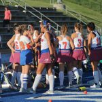 Fall Sports a Look Back – 2018