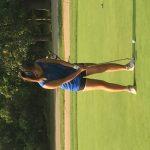 Clayton Varsity Girls Golf defeats Parkway North!