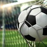Varsity Soccer Update (10/21)