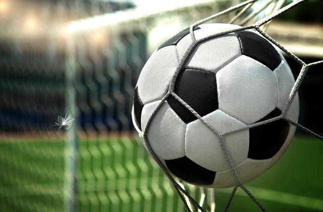 Boys Varsity Soccer Update