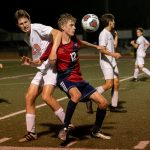 Boys Soccer – SOCCER STL Article – Parkway South – 10/3/2018