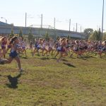 Clayton's Cross Country Invitational