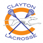 Girls LaX – Playoffs at Ursuline Tonight – 5/16/19