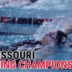 Girls Swimming/Diving – Missouri State Championships – Watch Live!