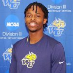 CHS Alum – Josh Johnson's Layup Seals Gorloks SLIAC Tournament Semifinal Win