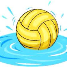 Waterpolo – CHS VS OHS