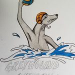 Water Polo Notes Week of 4/29