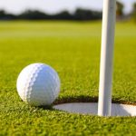 Plan for Boys Golf 4/29 – 5/3