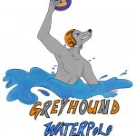 Greyhound Junior Varsity Water Polo Defeats  Rockwood Summit 10 – 4
