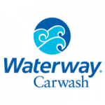 Girls Basketball – Waterway Carwash Fundraiser – 2019