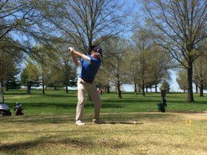 CHS Boys Golf – Webster Cup – 4/15/19