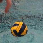 Coed Varsity Water Polo falls to Ladue Horton Watkins 15 – 4