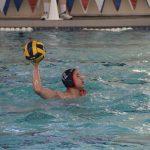 Coed Varsity Water Polo defeats Eureka 11 – 4