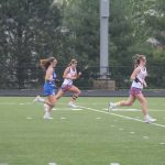Playoffs for Lacrosse – 2019