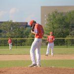 Baseball vs. Westminster 5/15/19 - District Semi-Finals Part 2