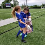 Insta – Girls Soccer Senior Night – 2019