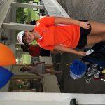 Girls Varsity Golf beats Parkway North 193 – 273