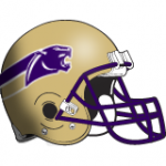 Jamboree Game Set For August 22nd