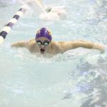 MHS Varsity Swim
